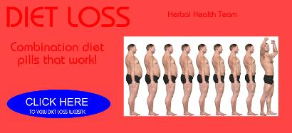 http://www.herbalhealthteam.co.uk/dietloss.php