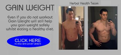 http://www.herbalhealthteam.co.uk/gain-weight.php