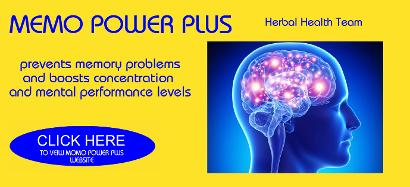 http://www.herbalhealthteam.co.uk/memory-power-plus.php