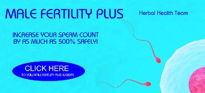best fertility pills