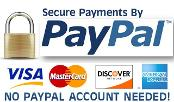 Grow_tall_paypal